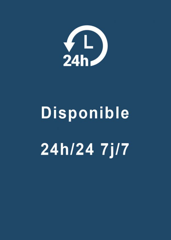 amd acc V2 1 e1512401755885 - Accueil
