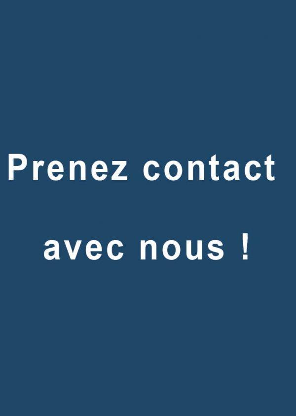 amd acc V2 4 e1512401674319 - Accueil