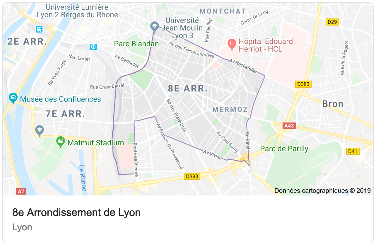 Capture d'écran 2019 12 02 à 16.15.13 - Dépannage serrurier à Lyon 8 pas cher